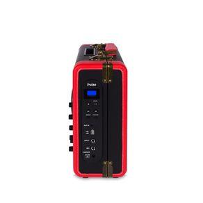 caixa-amplificadora