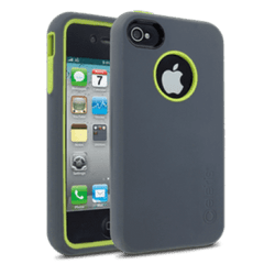 capa-iphone-4