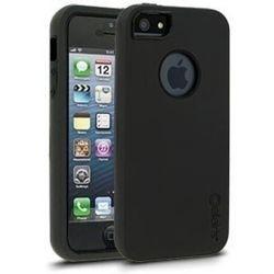 capa-iphone-5