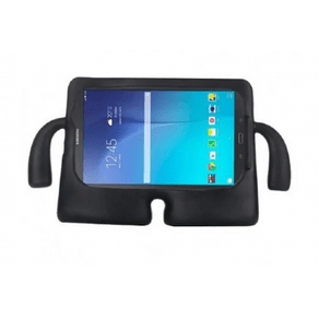 capa-infantil-tablet-10