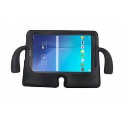 capa-infantil-tablet-7