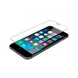 troca-tela-iphone-6-plus