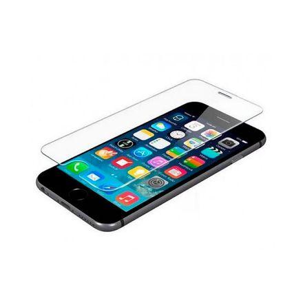 troca-tela-frontal-iphone-6