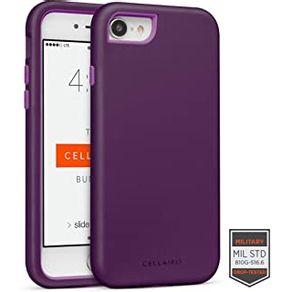 capa-iphone-8