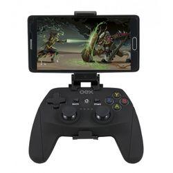 Controle-Gamepad-Origin-Oex-Gamer