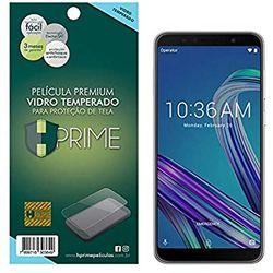 Pelicula-de-Vidro-para-Celular-Zenfone-MAX-PRO