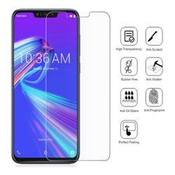 Pelicula-de-Vidro-para-Celular-Zenfone-MAX-PLUS-SHO
