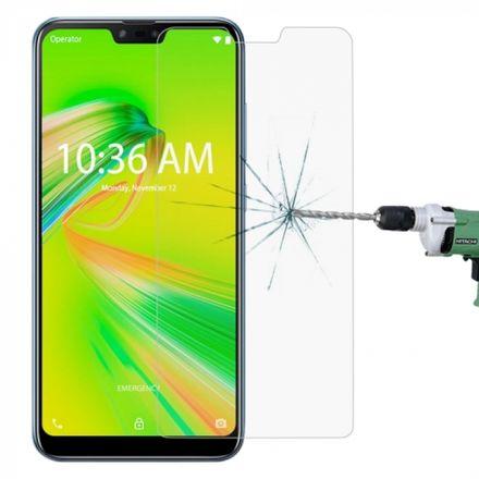 Pelicula-de-Vidro-para-Celular-Zenfone-MAX-PLUS-
