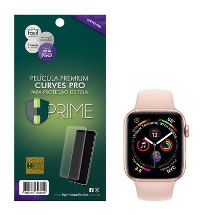 Pelicula-para-Apple-Watch-40mm-Hprime