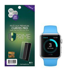 Pelicula-para-Apple-Watch-42mm-Hprime