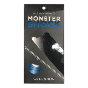 Pelicula-para-Celular-Monstershock-Z3