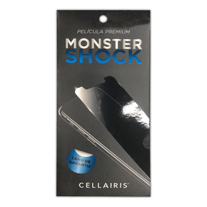 Pelicula-para-Celular-Monstershock-Zen-Max-Plus-M1
