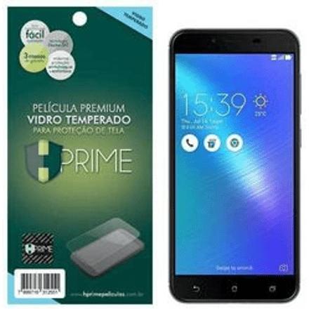 Pelicula-de-Vidro-para-Celular-Zenfone-4-MAX-5.2