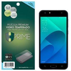 Pelicula-de-Vidro-para-Celular-Zenfone-4-SELFIE-Hprime