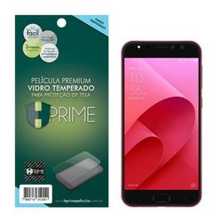 Pelicula-de-Vidro-para-Celular-Zenfone-4-SELFIE-PRO-Hprime