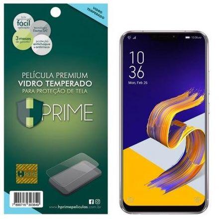 Pelicula-de-Vidro-para-Celular-Zenfone-5-2018-Hprime