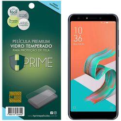 Pelicula-de-Vidro-para-Celular-Zenfone-5-SELFIE-SELFIE-Hprime