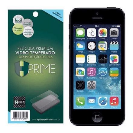 Pelicula-de-Vidro-para-Celular-Iphone-5-Hprime