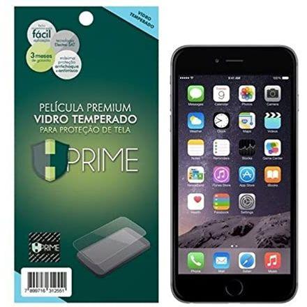 Pelicula-de-Vidro-para-Celular-Iphone-6-Hprime