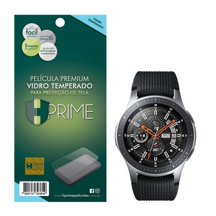 Pelicula-de-Vidro-para-Celular-GALAXY-WATCH-46MM-Hprime