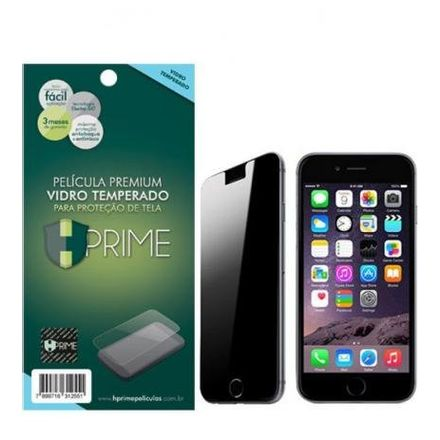 Pelicula-de-Vidro-para-Celular-Iphone-6-PLUS-Hprime