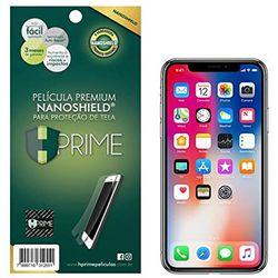 Pelicula-de-Vidro-para-Celular-Iphone-X-XS-11-Pro-Hprime