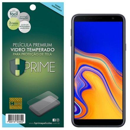 Pelicula-de-Vidro-para-Celular-J4-PLUS-2018-Hprime