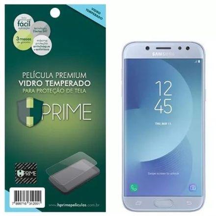 Pelicula-de-Vidro-para-Celular-J5-PRO-Hprime