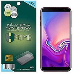 Pelicula-de-Vidro-para-Celular-J6-2018-Hprime