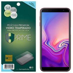 Pelicula-de-Vidro-para-Celular-J6-PLUS-2018-Hprime