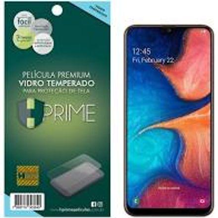 Pelicula-de-Vidro-para-Celular-A20-Hprime