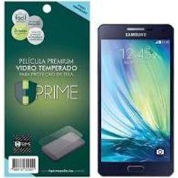Pelicula-de-Vidro-para-Celular-A5-2016-Hprime