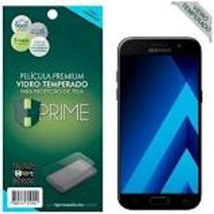 Pelicula-de-Vidro-para-Celular-A5-2017-Hprime