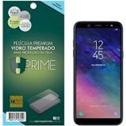 Pelicula-de-Vidro-para-Celular-A6-2018-Hprime