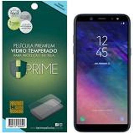 Pelicula-de-Vidro-para-Celular-A6-PLUS-2018-Hprime