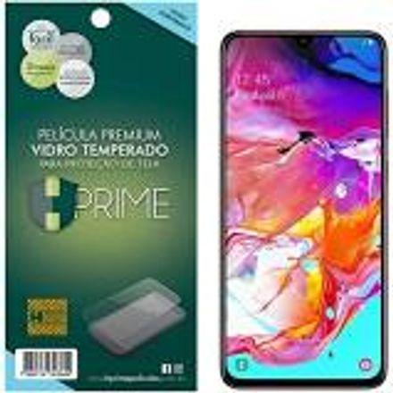 Pelicula-de-Vidro-para-Celular-A70-Hprime
