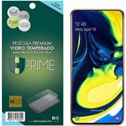Pelicula-de-Vidro-para-Celular-A80-Hprime