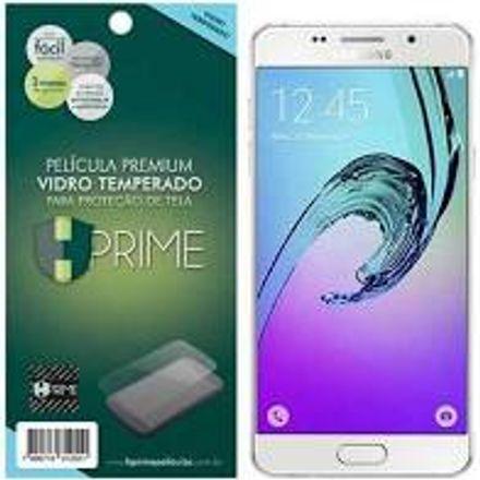 Pelicula-de-Vidro-para-Celular-A9-A9-PRO-Hprime