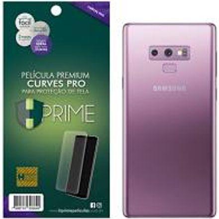 Pelicula-para-Celular-Curves-Verso-Samsung-Note-9-Hprime