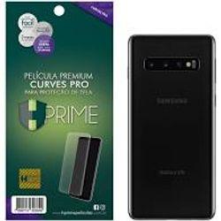 Pelicula-para-Celular-Curves-Verso-Samsung-S10-Hprime