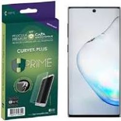Pelicula-para-Celular-Curves-Pro-V3-Samsung-Note-10-Hprime