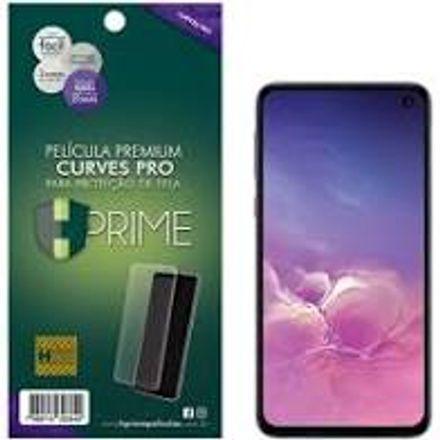 Pelicula-para-Celular-Curves-Pro-V3-Samsung-S10e-Hprime
