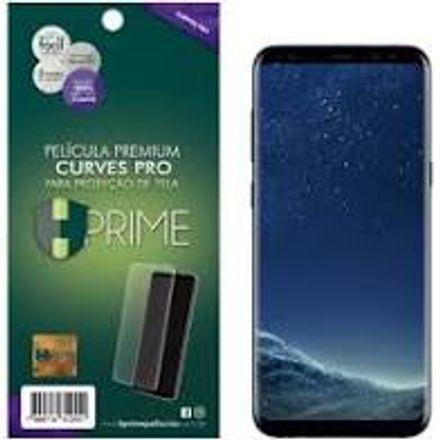 Pelicula-para-Celular-Curves-Pro-V3-Samsung-S8-Plus-Hprime