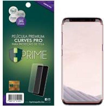 Pelicula-para-Celular-Curves-Pro-V3-Samsung-S8-Hprime