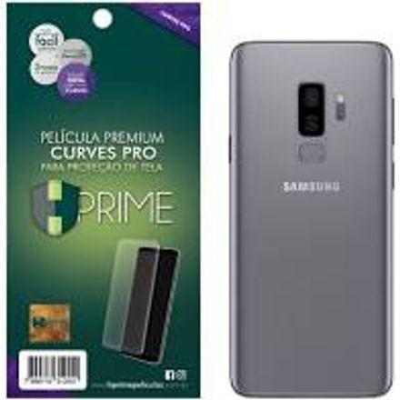 Pelicula-para-Celular-Curves-Verso-Samsung-S9-Plus-Hprime