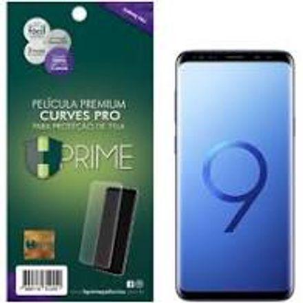 Pelicula-para-Celular-Curves-Pro-V3-Samsung-S9-Hprime