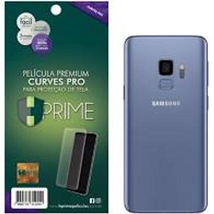 Pelicula-para-Celular-Curves-Verso-Samsung-S9-Hprime