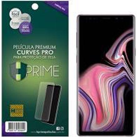 Pelicula-para-Celular-Curves-V3-Samsung-Note-9-Hprime