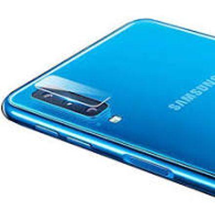 Pelicula-para-camera-do-Celular-Samsung-A7-2018