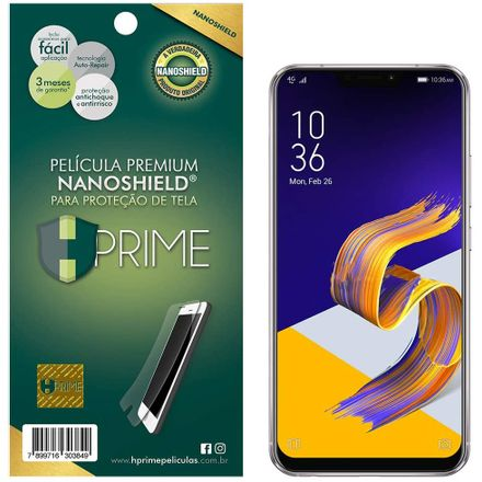 Pelicula-para-Celular-Nanoshield-Zenfone-5-2018-Hprime